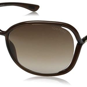 af217e0ffac5 Tom Ford · Tom Ford FT 0076 RAQUEL sunglasses